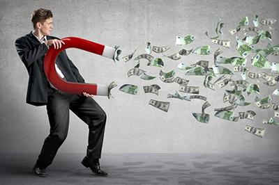 Как накопить деньги, как заработать деньги, сбербанк онлайн 2017, копить деньги на карту