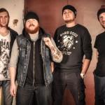 «Кулаки в карманах» — панк-рок из Москвы