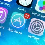 Лучшие приложения в AppStore 2016 года по версии Apple
