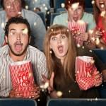 Год кино и его последствия