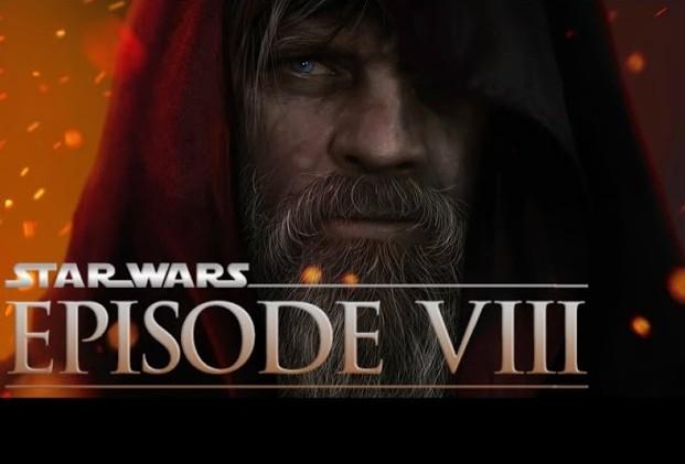 Восмой эпизод Звездных войн, Звездные войны Восьмой эпизод, Эпизод 8