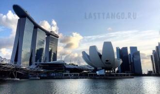 что посмотреть в Сингапуре, поездка в Сингапур 2017, билеты в Сингапур 2017, виза в Сингапур 2017
