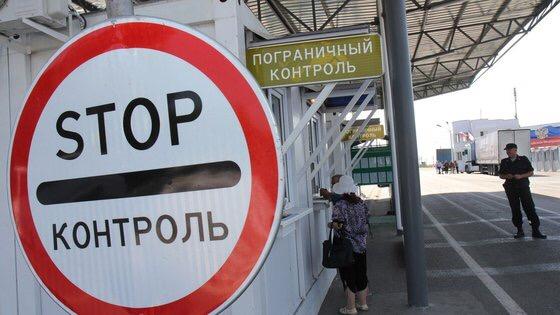Пограничная зона с Белоруссией. Главное о нововведении.
