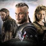 Когда выйдет 5 сезон сериала «Викинги»?