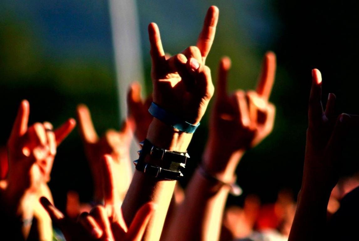 самые ожидаемые музыкальные альбомы 2017, рок-альбомы 2017, слушать рок онлайн, скачать рок-музыку, альбом 2017