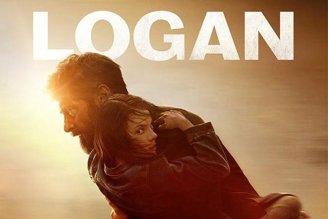 Логан (2017). Лучший фильм о мутантах