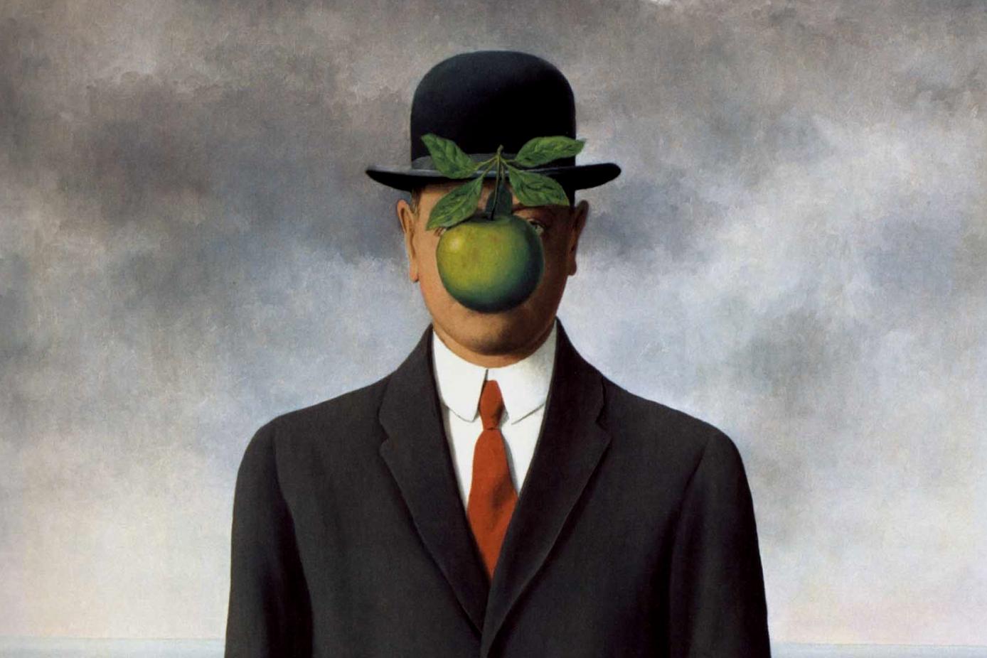 Альбер Камю «Посторонний». Отзыв о книге