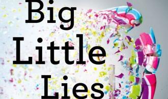 Большая маленькая ложь сериал смотреть, Большая маленькая ложь сериал скачать, Большая маленькая ложь сериал онлайн, Большая маленькая ложь сериал русская озвучка