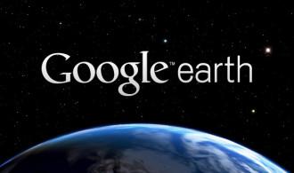 Google Earth что это, Google Earth изменения, Google Earth посмотреть, Google Earth трехмерные изображения, Google Earth виртуальные туры, Google Earth 3d