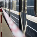 Взрывы в метро Санкт-Петербурга