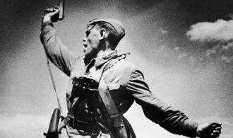 Герои Второй мировой войны, подвиги второй мировой войны, истории подвигов Второй мировой войны