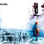 Radiohead «OK Computer (OKNOTOK 1997 2017)»