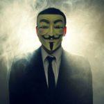 В России запретят анонимайзеры и VPN