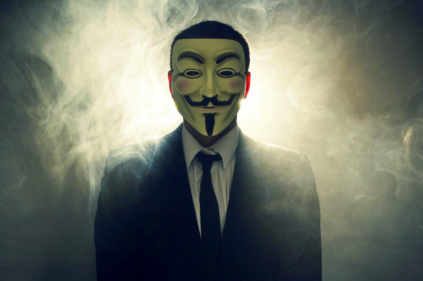 В России запретят анонимайзеры и VPN 2017, закон о запрете анонимайзеров, цензура в интернете, анонимайзеры запрет