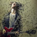 «Rain Dezmond»: как в провинции рождаются музыкальные таланты