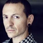 Умер Честер Беннингтон — вокалист группы «Linkin Park»