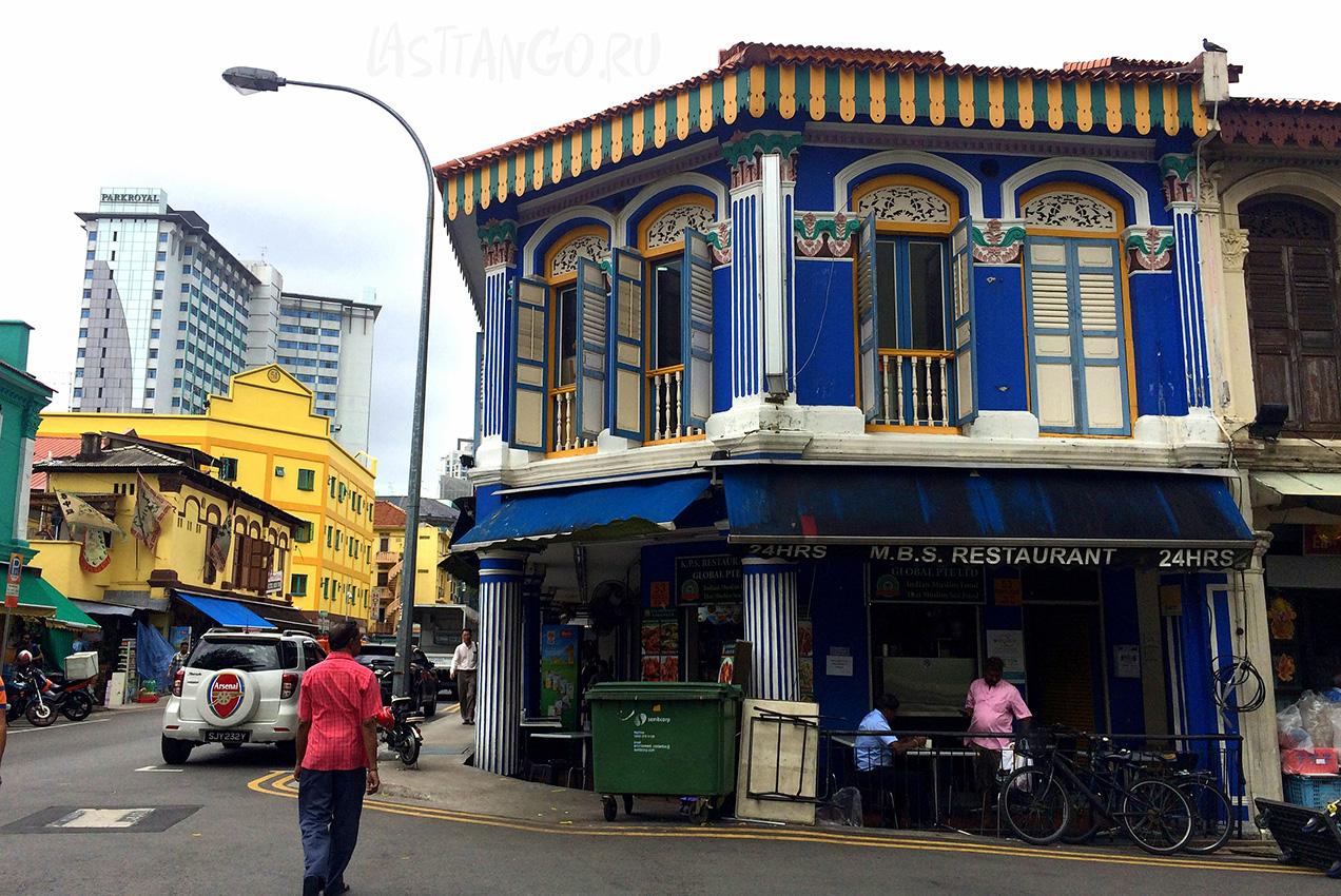 Сингапур Этнические кварталы фото, Сингапур Этнические кварталы адрес, Сингапур Этнические кварталы как доехать, Сингапур Этнические кварталы храмы, Сингапур Этнические кварталы достопримечательности, Сингапур Этнические кварталы рестораны, Сингапур Этнические кварталы отель