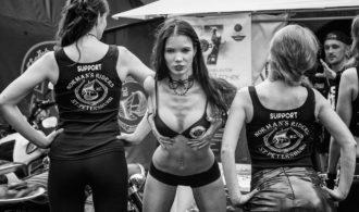 Harley Days Санкт-Петербург 2017 смотреть видео, Harley Days Санкт-Петербург 2017 фото, Harley Days Санкт-Петербург 2017 отчет