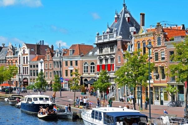 Город Харлем Нидерланды что посмотреть, Город Харлем Нидерланды билеты, Город Харлем Нидерланды сколько стоит, Город Харлем Нидерланды отели, Город Харлем Нидерланды интересные места