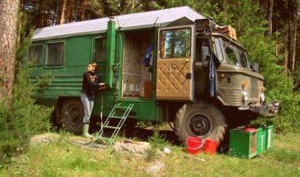 Дом на колесах Россия, дом на колесах построить, дом на колесах купить, дом на колесах фото Россия, дом на колесах в России
