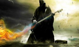Русский рок слушать онлайн, Русский рок слушать бесплатно, Русский рок альбомы 2017 слушать, Русский рок альбомы 2017 скачать бесплатно, дэт метал слушать онлайн, дарк рок слушать онлайн, российский металл рок слушать онлайн 2017
