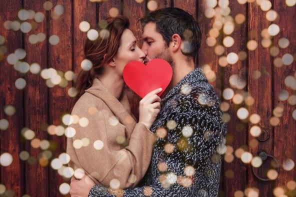 20 крутых идей для валентинок