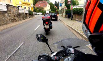 Германия на мотоцикле интересные места, Германия на мотоцикле 2018, Германия на мотоцикле видео, Германия на мотоцикле фото, Германия на мотоцикле маршрут, Германия на мотоцикле как доехать