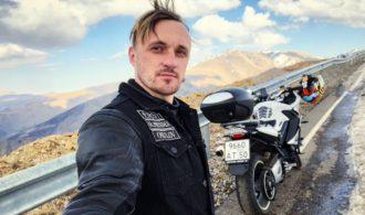 Мотопутешествие в Кабардино-Балкарию, мотопутешествие в Приэльбрусье, на мотоцикле к Эльбрусу как доехать, на мотоцикле к Эльбрусу дорога, на мотоцикле к Эльбрусу маршрут, на мотоцикле к Эльбрусу что посмотреть, на мотоцикле к Эльбрусу куда поехать