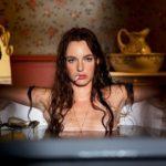10 крутых фильмов Люка Бессона, которые должен посмотреть каждый