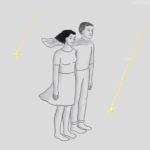 Музыкальный мультфильм «Звездопад» от JAMBI