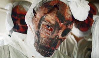 """Slipknot выпустили новый клип на песню """"All Out Life"""" смотреть, Slipknot выпустили новый клип на песню """"All Out Life"""" скачать, Slipknot """"All Out Life"""" клип смотреть онлайн, Slipknot 2018 смотреть видео, Slipknot скачать бесплатно, Slipknot слушать бесплатно, Slipknot 2018 альбом, Slipknot 2018 фото, Slipknot новый альбом 2019"""