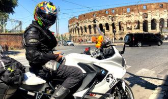 Мотопутешествие 2018 видео, Мотопутешествие 2018 фото, Мотопутешествие 2018 Мотовикинги, путешествие на мотоцикле 2018, на мотоцикле по Европе 2018, на мотоцикле по Италии 2018 смотреть, из России в Рим на мотоцикле 2018, в Рим на мотоцикле 2018 видео