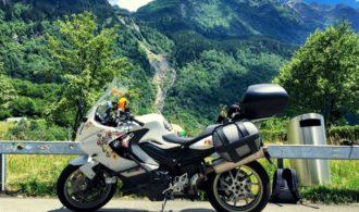 Путешествие по Европе на мотоцикле 2019, Путешествие по Европе на мотоцикле 2019 видео, Путешествие по Европе на мотоцикле 2019 фото, Путешествие по Европе на мотоцикле 2019 отчет