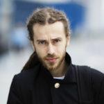 Умер российский рэпер Децл