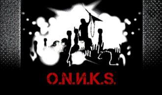 Группа O.N.И.K.S. слушать онлайн, Группа O.N.И.K.S. слушать бесплатно, Группа O.N.И.K.S. скачать