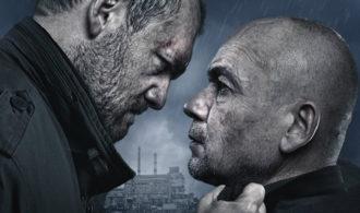 фильмы 2019 Россия, фильмы 2019 список, лучшие фильмы 2019, лучшие российские фильмы 2019