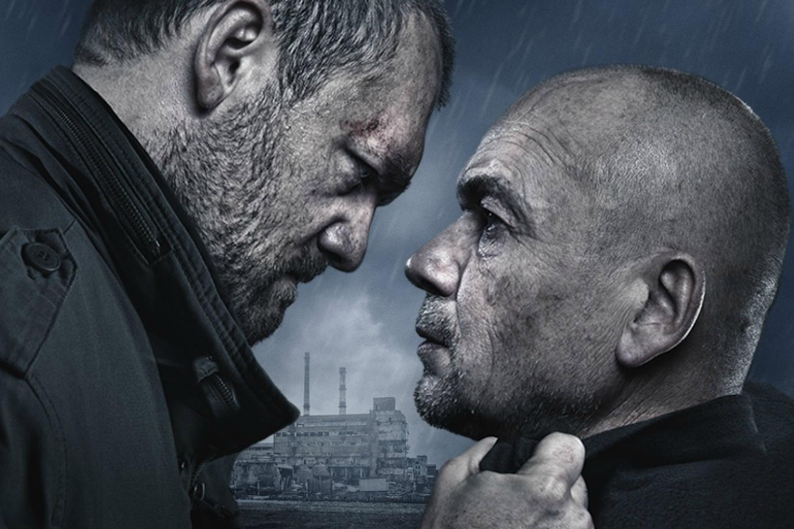 лучшие российские фильмы 2019 часть первая Lasttangoru