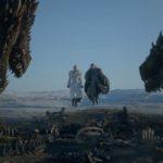 Премьера восьмого сезона «Игры престолов»