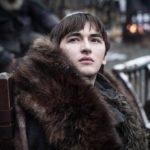 Игра престолов 8 сезон 1 и 2 серии онлайн