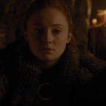 Игра престолов 8 сезон 3 серия онлайн