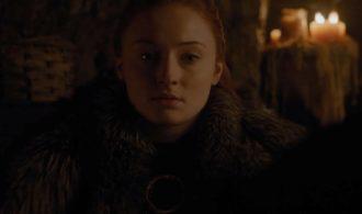 Игра престолов 8 сезон 3 серия смотреть онлайн