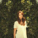 Новый сингл Lana Del Rey's — Doin' Time