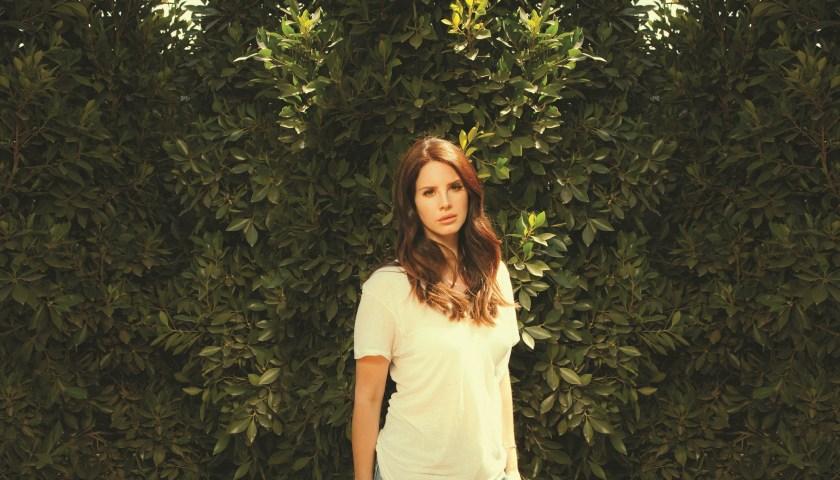Lana Del Rey 2019 фото, Lana Del Rey 2019 сингл, Lana Del Rey 2019 песни, Lana Del Rey 2019 альбом, Лана Дель Рей сингл 2019, Лана Дель Рей 2019, Лана Дэль Рэй 2019