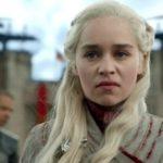 Игра престолов 8 сезон 4 серия онлайн