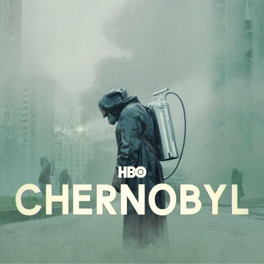 Сериал «Чернобыль»: смотреть или не смотреть