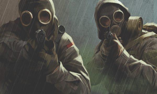 Дмитрий Глуховской выпустил постапокалиптический аудиосериал