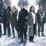 Российские сериалы 2019 года, которые стоит посмотреть