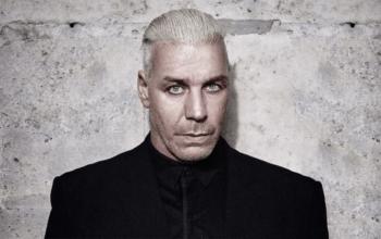 Lindemann — F&M: Frau Und Mann (2019)