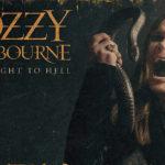Ozzy Osbourne, Marilyn Manson и другие. Новые рок-синглы.