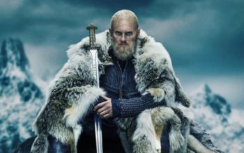Викинги 6 сезон 1 и 2 серия смотреть онлайн, Викинги 6 сезон 1 и 2 серия смотреть бесплатно, Викинги 6 сезон 1 и 2 серия скачать торренты